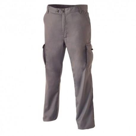 Optimax Pc Willmun Barroud De T44 La Pantalon Boutique Molinel hQCtrsd