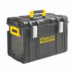 MALETTE ETANCHE TOUGHSYSTEM TS400 FATMAX STANLEY
