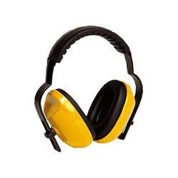 CASQUE ANTI BRUIT MAX400
