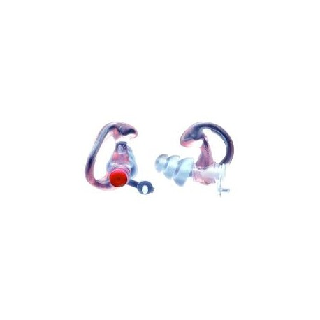 BOUCHON OREILLE DEMI-MESURE MK4 T:M