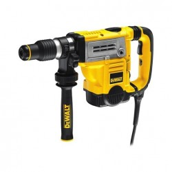 MARTEAU/PERFO/BURINEUR DEWALT 45MM